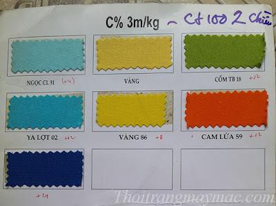 hinh-anh-chat-lieu-vai-thun-cotton-100-2-chieu-co-so-may-mac-bao-vinh