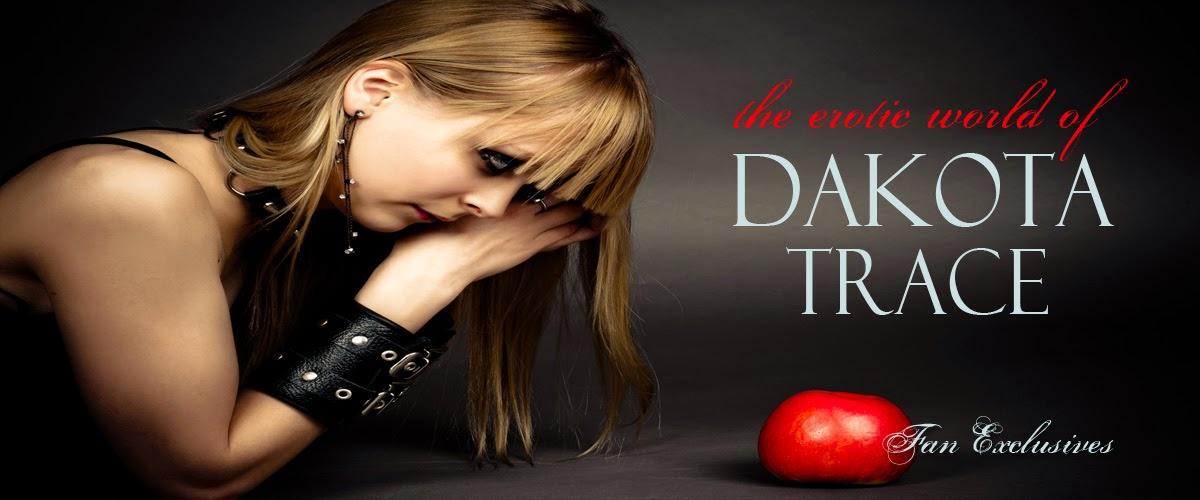 Dakota Trace's Fans