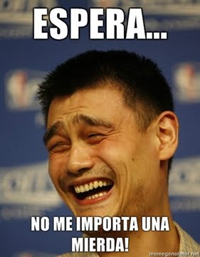 que significa: lol, omg, ftw, wtf, fail, owned, lmao, rofl