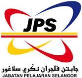 Jabatan Pelajaran Negeri Selangor