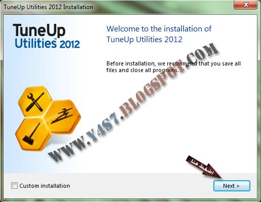 اقوى واضخم شرح لبرنامج TuneUp Utilities 2012 على مستوى الوطن العربي 150 صورة Untitled-1.jpg