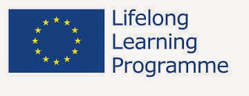 Lifelong learning programme& Erasmus +