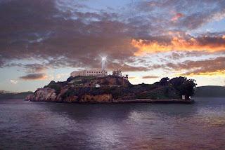 alcatraz-island-lighthouse