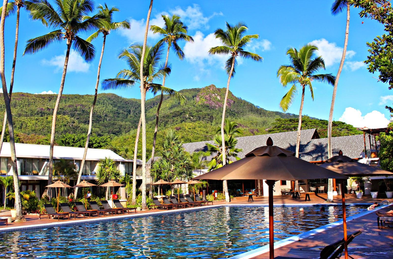 Avani Seychelles Barbarons Resort And Spa Reviews