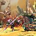 Battleborn Details Its Competitive Multiplayer
