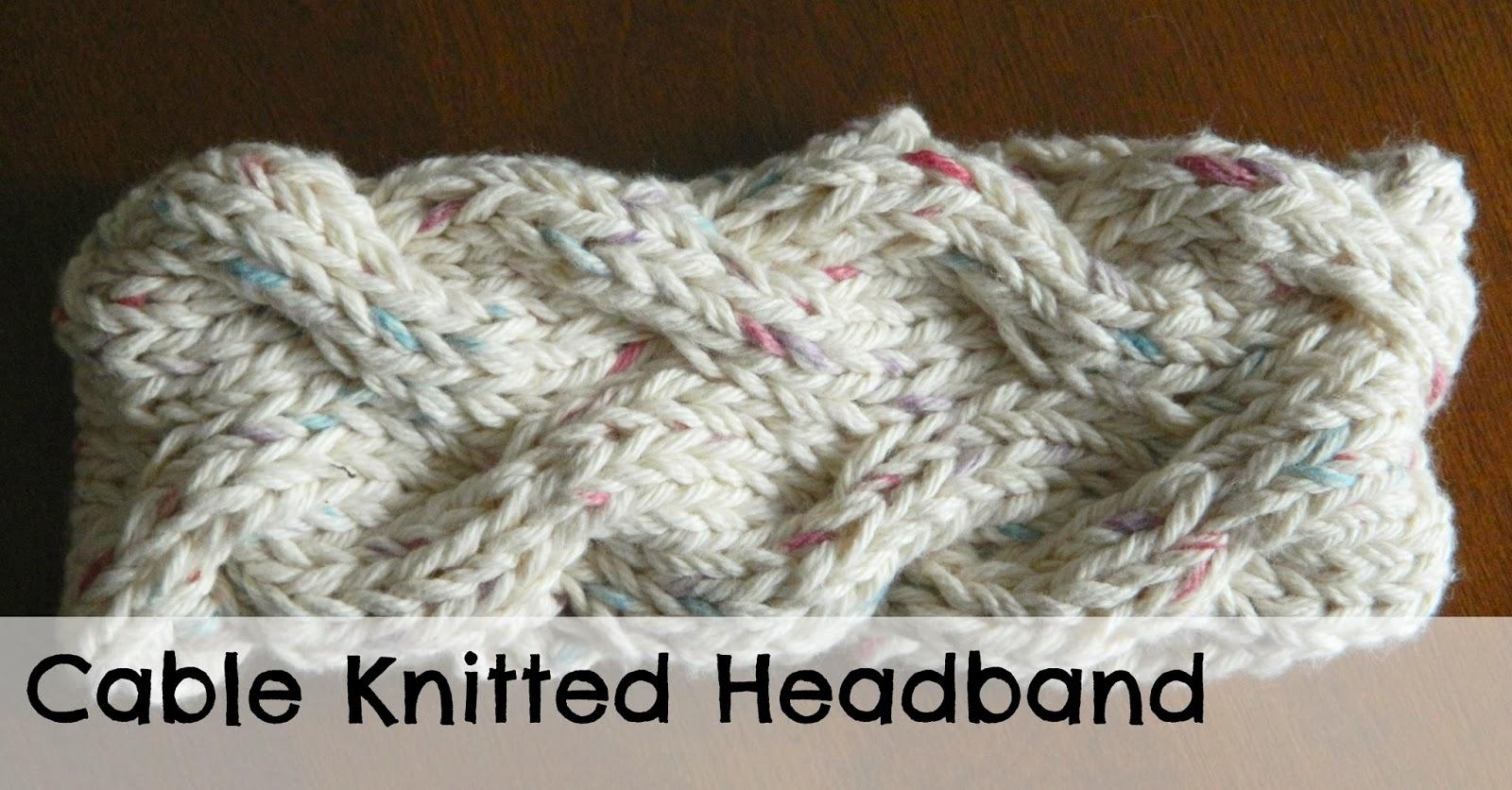 Knitting Yarn Bdo : Martha s little big world