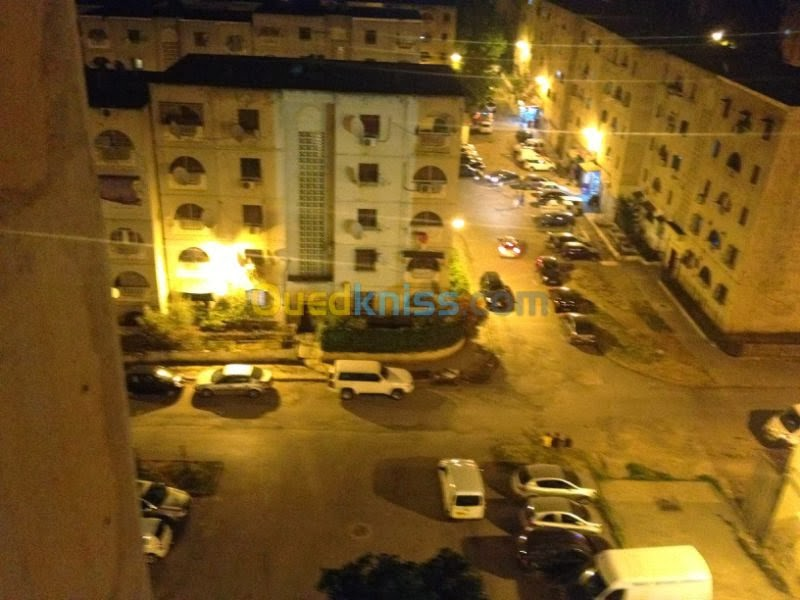 Location local ain naadja alger ouedkniss immobilier for Ouedkniss appartement alger