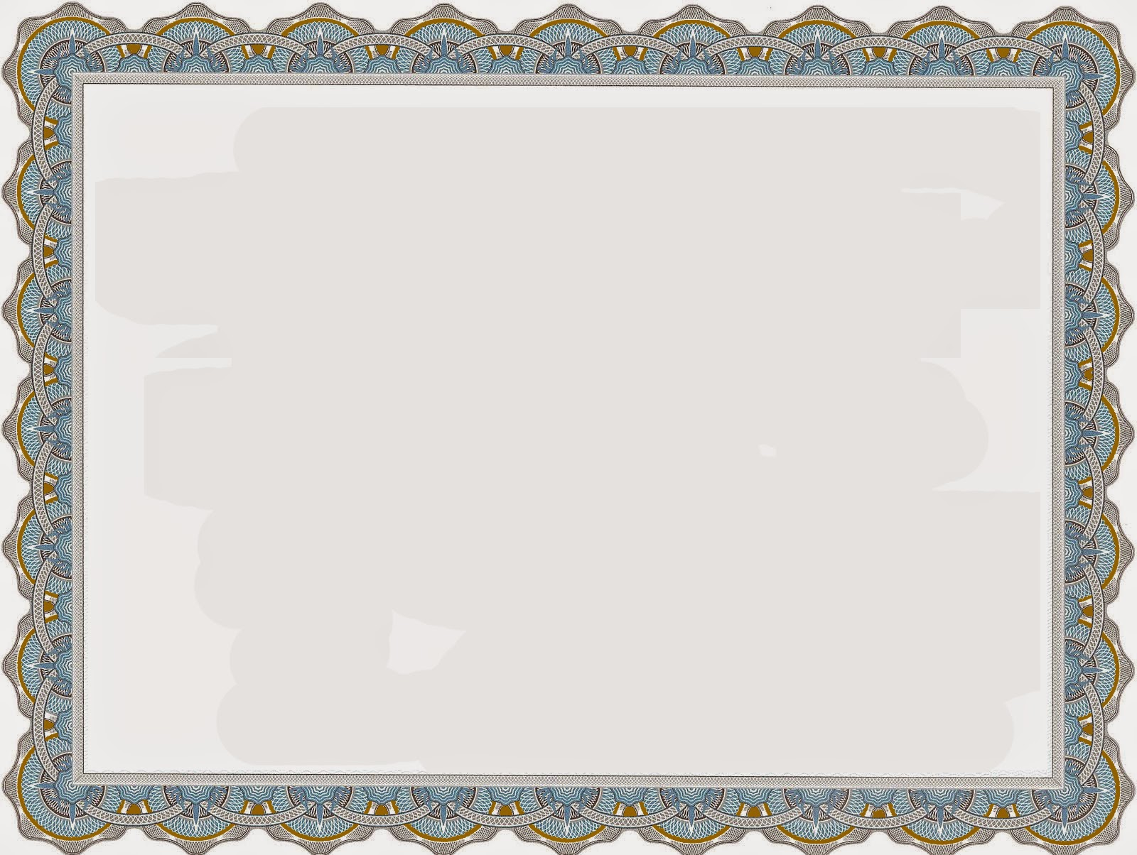 VeraFOXbas3: Design Background Piagam