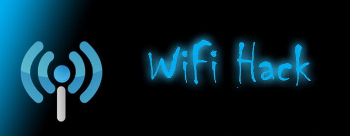 How to Crack a Wi-Fi Network's WEP Password with