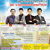 INTERNATIONAL BUSINESS SEMINAR