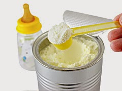 How Long Is Baby Formula Good For?