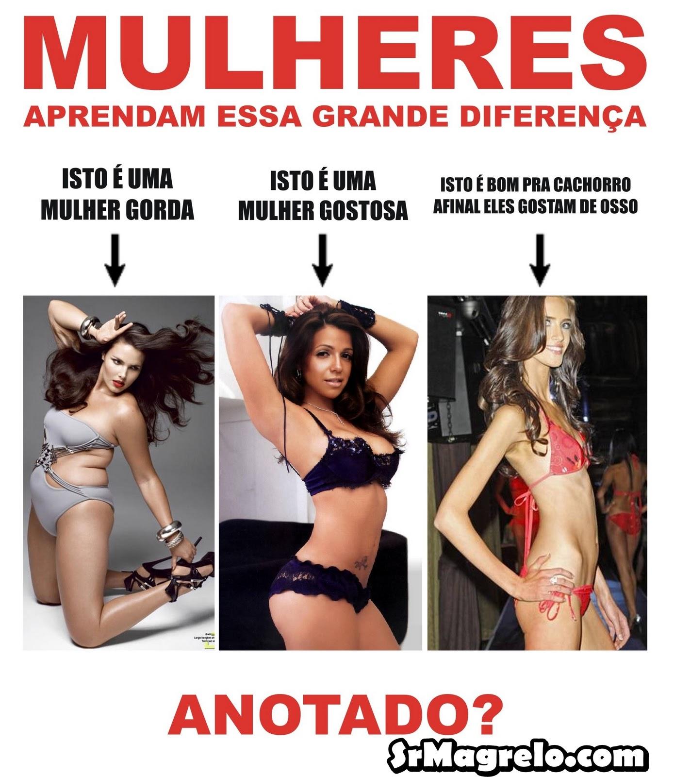 Blog Do Carlito Lima Homem Divulga Fotos Da E Nua Condenado A