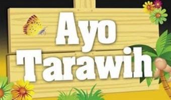 sholat-tarawih.jpg (340×200)