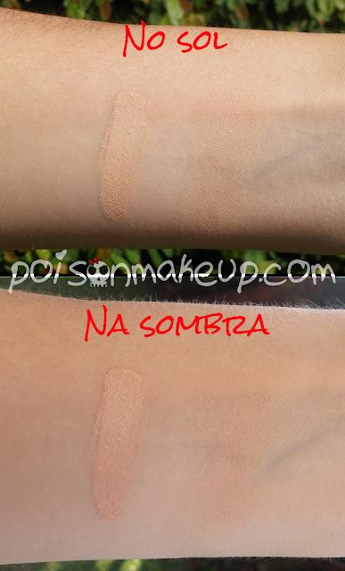 swatche-corretivo-the-balm