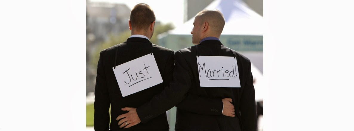 homosexuality and same sex marriage across the world How same-sex marriage became legal across the same-sex marriage authorized same-sex marriages, and said it was better for gay marriage to be.