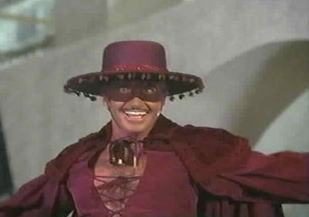 Women are biologically stronger than men and more likely to survive a life-threatening crisis, study suggests Zorro1