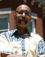 Robert Weems Jr., courtesy Wichita State University
