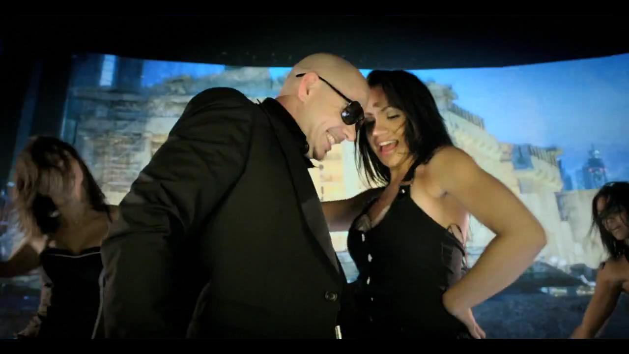 Pitbull songs - Free Music Download