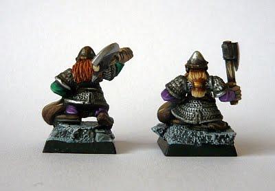 Fallen Dwarfs from Karak Zorn Prze5