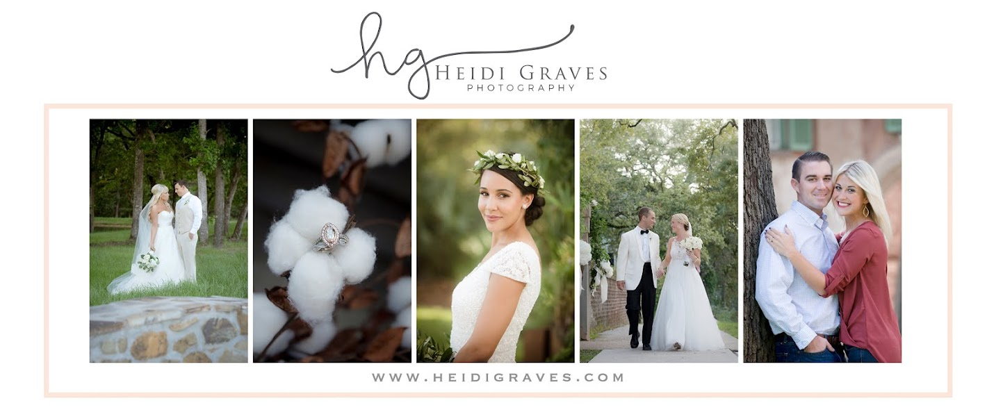 Heidi Graves Photography