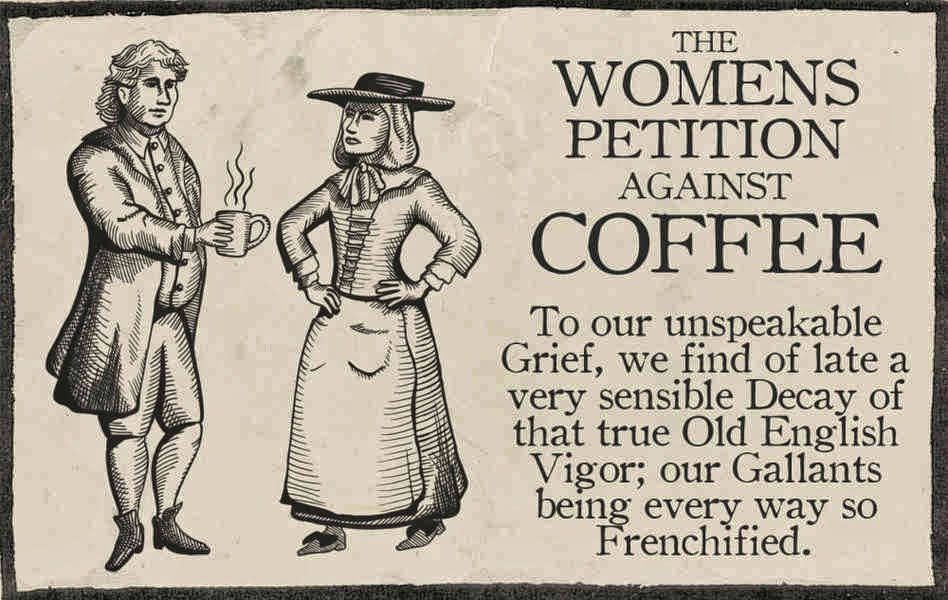 woman-petition
