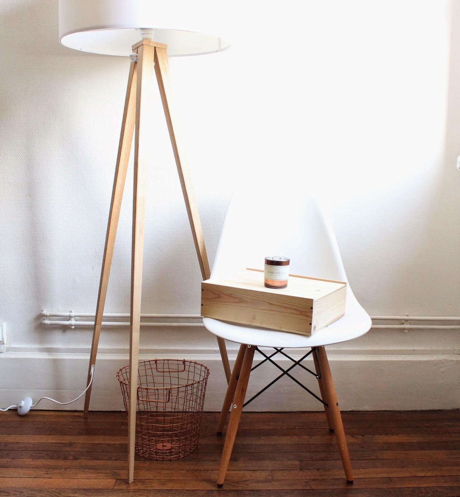 my happy chair bon plan les tendances by marina blog mode d co voyage lifestyle. Black Bedroom Furniture Sets. Home Design Ideas