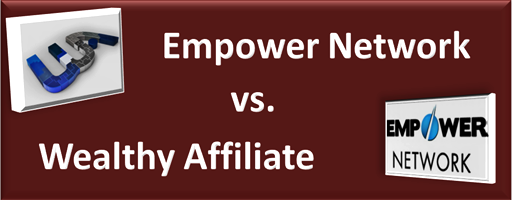 http://www.christene-marketing.com/2013/08/empower-network-vs-wealthy-affiliate.html