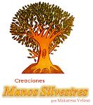 Logo Manos Silvestres