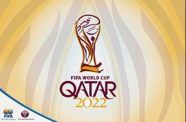 Indonesia siap menggantikan Qatar menjadi tuan rumah Piala Dunia 2022