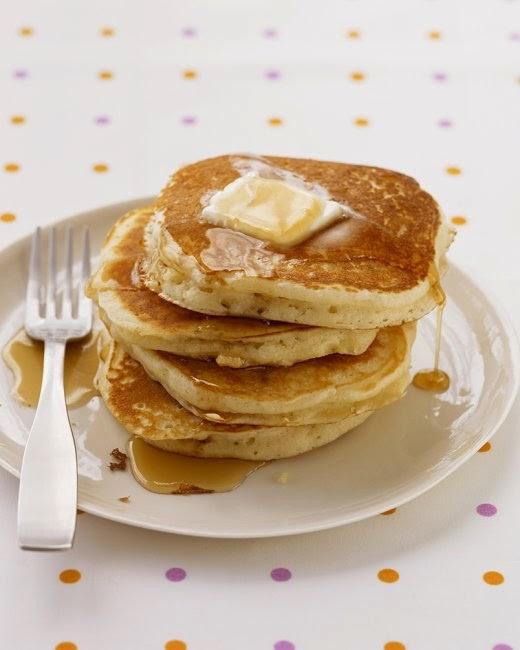 http://www.marthastewart.com/338185/basic-pancakes