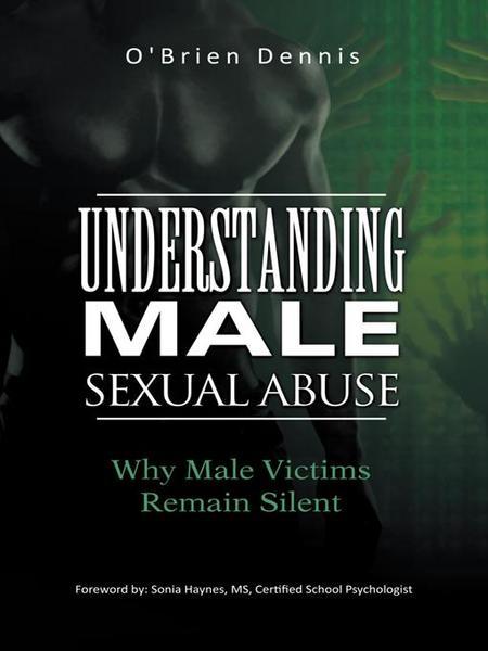 Dotnetnuke 6 requirements for sexual harassment
