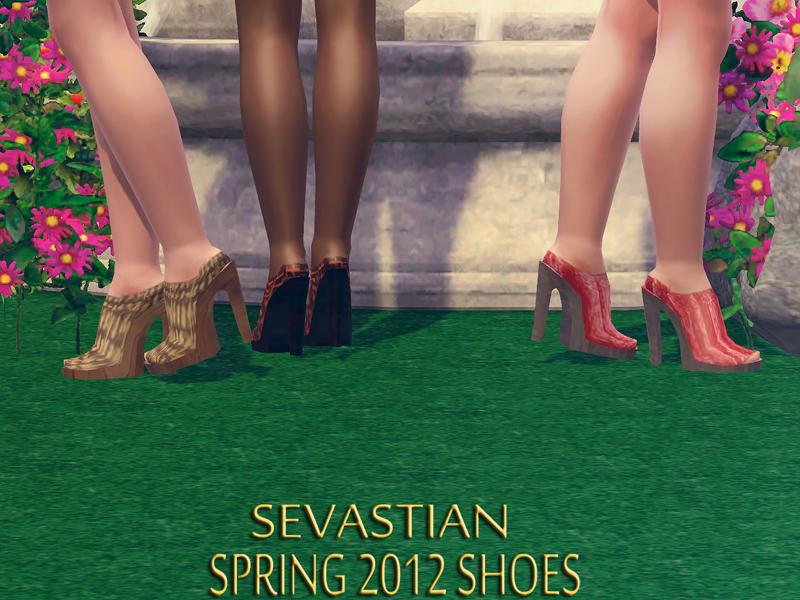Creaciones de Sevastian - Página 42 Screenshot-132