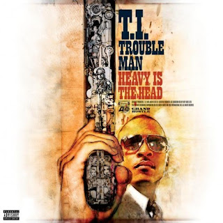T.I. - Guns And Roses (feat. Pink) Lyrics