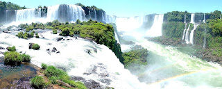 iguassu falls panorama dual monitor other (7)