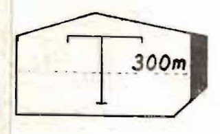 Figura 12. Aeródromo y pista de aterrizaje