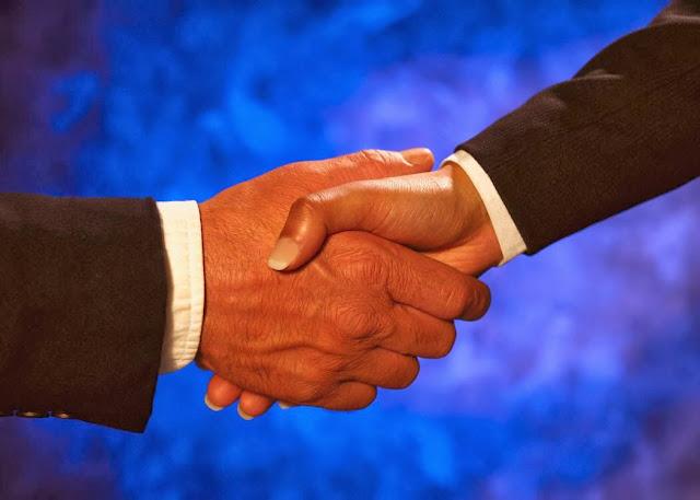Convenios colectivos y Derecho laboral