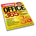 (USERS) Office 365
