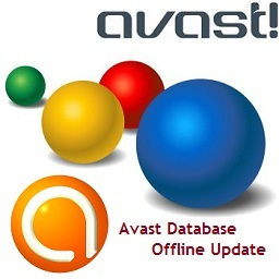How to Manually Update Avast Antivirus 2019 for Free