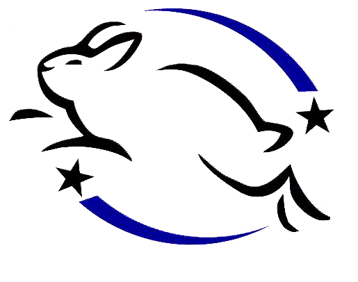 animal symbol: