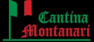 Cantina Montanari