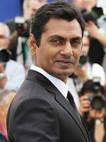 Aatma (2013) hero