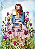 Felices Lecturas!!