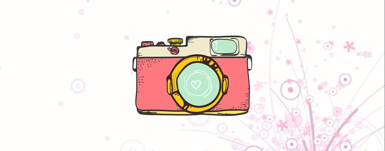 Творческий блог