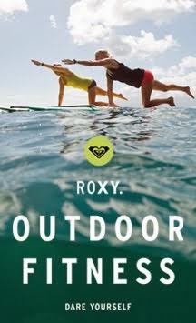 Roxy Philippines