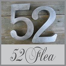 ~* 52 Flea*~