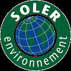 soler environnement