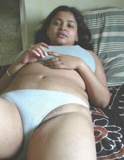 sexe bd le sexe Malyalam