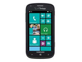Screenshot Samsung Ativ Odyssey I930