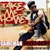 FRESH MUSIC + PREMIERE ::: Gameman Feat. SOUL - Take Me Home