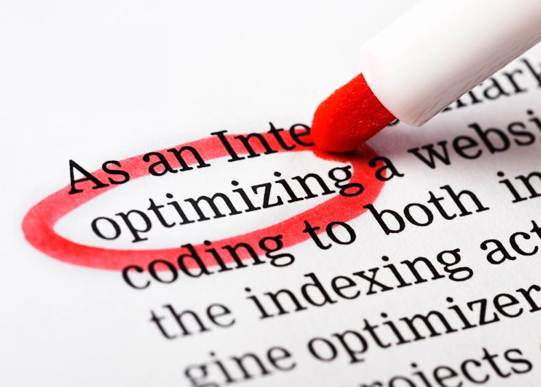 Website Optimization Services Mumbai